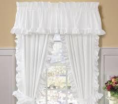Cape Cod Curtains Curtain Bath Outlet Cape Cod Panel Pair Curtain Panels