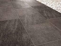 Home Decor Blogs Australia by Decor 74 Grey Dark Cork Flooring Bathroom Vinyl Wood In