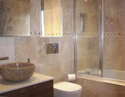 travertine bathroom ideas 11 best bathroom ensuite images on bathroom ideas