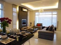gorgeous show interior designs house on home design ideas homes abc
