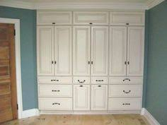 built in cabinets bedroom closet cabinets closet dressers cabinets and armoires is a