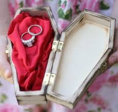 wedding ring alternatives picture of creative wedding ring bearer pillow alternatives