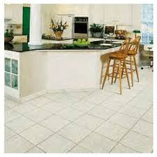 inexpensive diy flooring for the kitchen tile laminate carpet in
