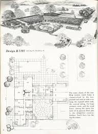 large ranch floor plans 708 best house plans images on house floor plans
