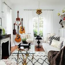 unique living room decor unique living room design and decor ideas adding charac on living