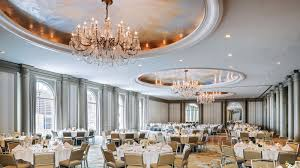 wedding venues in new orleans new orleans wedding venues the westin new orleans canal place