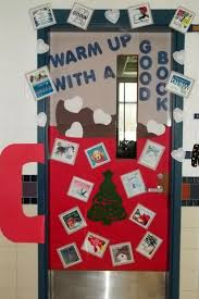 best 25 kindergarten classroom door ideas on pinterest class