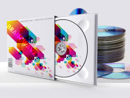 design cd cover cd cover design company logopeople india label designers