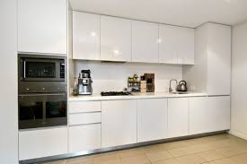 Hdb Kitchen Design How To Choose The Right Custom Made Kitchen Cabinet For Hdb