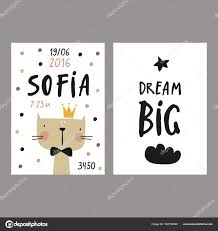 baby shower poster baby shower poster stock vector webmuza 162733528
