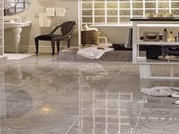 porcelain floor tiles qnud
