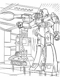 transformers 11 cartoons coloring pages u0026 coloring book