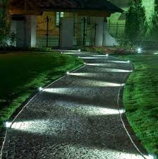 Outdoor Landscaping Lights 15 Stylish Landscape Lighting Ideas Garden Club