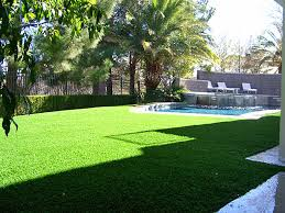 Fake Grass For Patio How To Install Artificial Grass Fountain Hills Arizona City