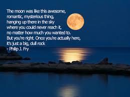romantic quotes full moon romantic quotes