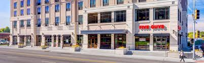 power and light hotels hotels close to power and light district kansas city mo www
