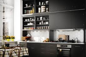 spray painting kitchen cabinets edinburgh how to paint kitchen cabinets in 8 simple steps