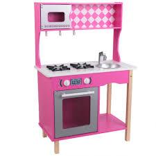 Kidkraft Kitchens Kitchen Room Kidkraft Uptown Espresso Kitchen Cool Features 2017