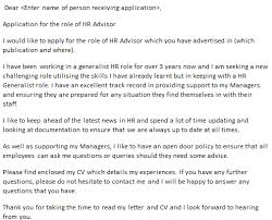 advisor cover letter international student advisor cover letter