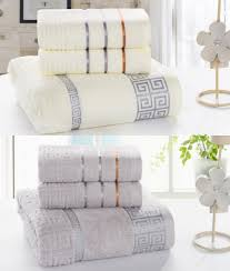 bathroom towel designs bathroom towel designs 18 effective ways to organize your bathroom