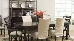 Dining Room Chair Slip Covers by The Best 25 Dining Chair Slipcovers Ideas On Pinterest Dining