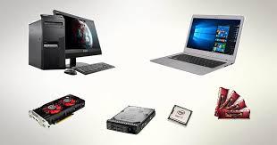 monter ordinateur de bureau quelle configuration informatique pour le montage vidéo bleue