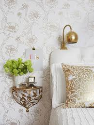 Bedroom Wall Sconce Ideas Bedroom Lighting Design Brass Wall Sconces