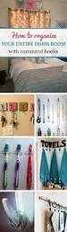 how to hang pencil pleat curtains with hooks best 25 how to hang curtains ideas only on pinterest hang