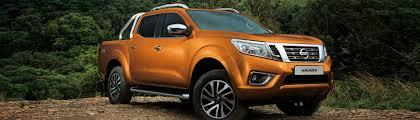orange nissan truck nissan southern motor group audi volkswagen skoda nissan