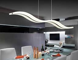 ladari moderni da soffitto ladari moderni sospensione top lade classiche a sospensione