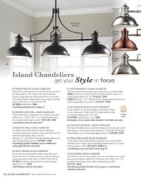 Rectangular Shade Pendant Light by Shades Of Light Classic Luxuries 2017 Page 14 15