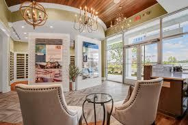 Mattamy Homes Design Center Jacksonville Florida by Stunning Kb Homes Design Studio Photos Decorating Design Ideas