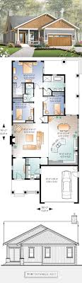 home layout plans best 25 house layouts ideas on house floor plans