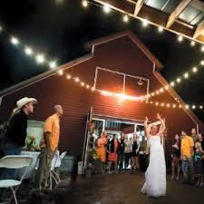 barn wedding venues in florida wedding venues in orlando fl florida wedding venues
