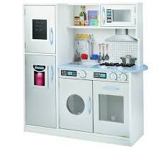 Spice Rack Argos Buy Chad Valley Deluxe Large Wooden Kitchen At Argos Co Uk Visit