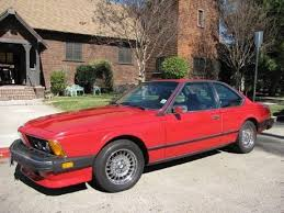 bmw cars for sale by owner 236 best luxury cars images on all cars for sale and