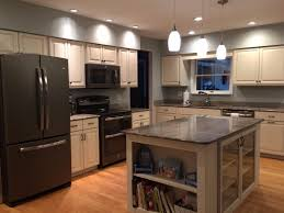 best rta cabinets reviews full rta cabinets reviews dining kitchen conestoga www