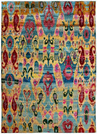 8 11 Rug 701 Best Rugs We Like Images On Pinterest Buy Rugs Rugs Usa And