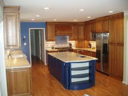 kitchen room 2017 kitchen trends laminate flooring oak wooden