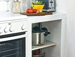 peinture pour plan de travail de cuisine plan de travail carrele plan travail cuisine peinture pour plan de
