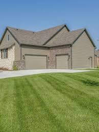 custom house design home design custom home building valley center ks