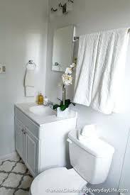 bathroom staging ideas staging a bathroom hostingucuz