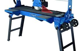 bench tile cutter bench bench tile cutter inspirational bench tile cutter hire