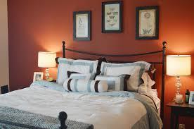 Bedroom With Red Accent Wall - bedroom simple amazing dark bedroom walls dark bedrooms