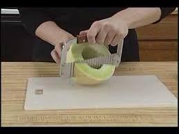 fruit cutter for edible arrangement fruit bouquet