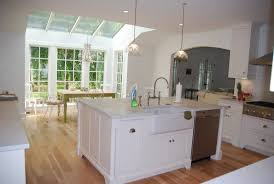 Islands For A Kitchen Kitchen Island Cabinets Perfect For Storing Variety Of Flour