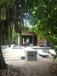 layout of villa park park hyatt maldives hadahaa park villa room review mad about miles