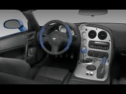 Dodge Viper Final Edition - dodge viper srt10 automotive cars automotive cars