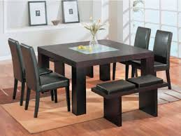 Where To Buy Kitchen Table And Chairs by Designer Furniture At Discount Prices Huffman Koos Furniture