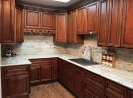 how to color match cabinets brown kitchen cabinets find wall paints for the